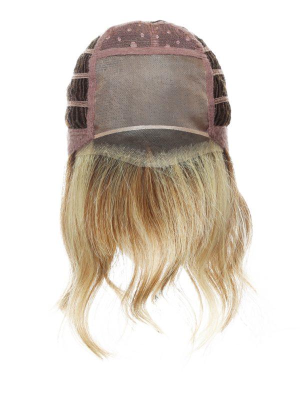 Editors Pick Raquel Welch Wig -cap
