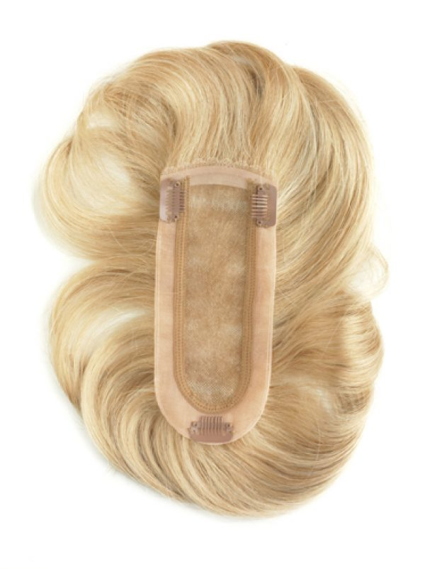 Concealer Hairpiece by Tony of Beverly