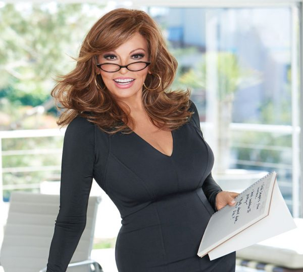 Curve Appeal Wig Raquel Welch Lace Front Monofilament Part-main2