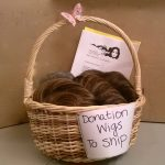 donation_basket1
