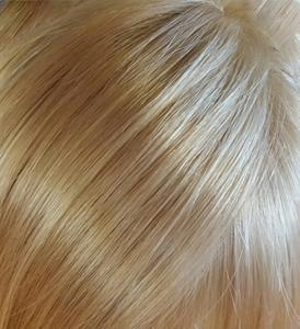 e-med-blond