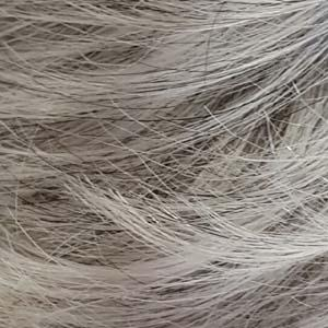 e-med-grey300