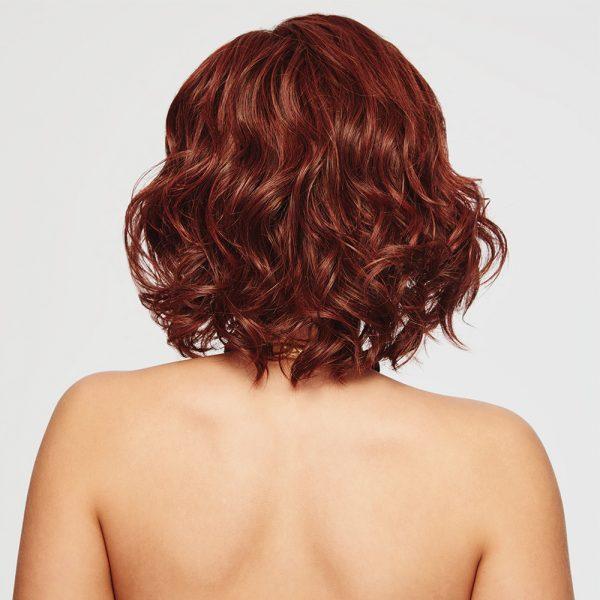 Editors Pick Raquel Welch Wig -back