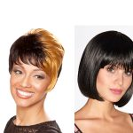 Housewives of Atlanta Wigs