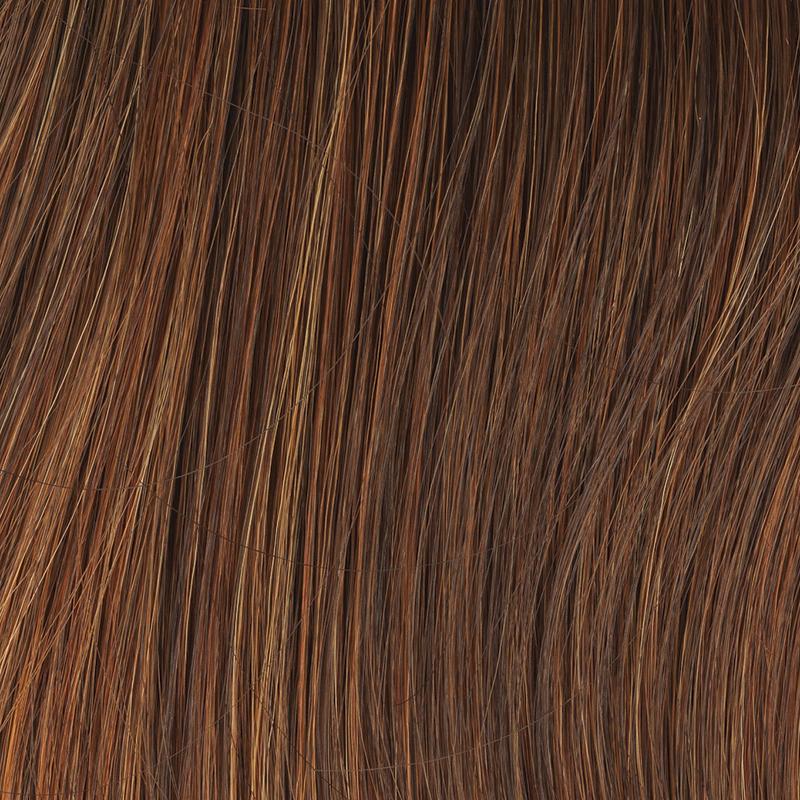 GL30-32 - Dark Copper