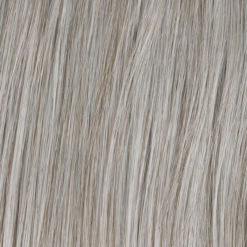GL56-60 - Sugared Silver