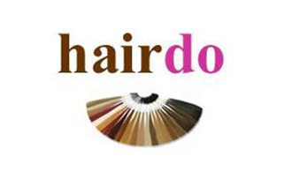 HairDo Color Guide Chart