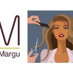 Care for Henry Margu Wigs and Hairpieces