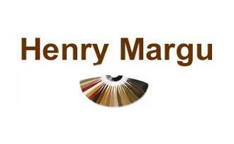 henry-margu