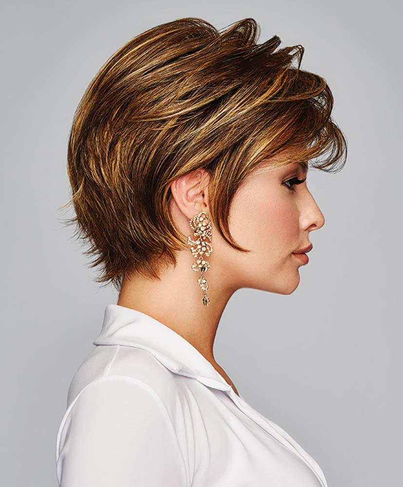 Hope Gabor Wig Hairuwear Heat Styleable Wigsunlimited