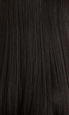 inc_black
