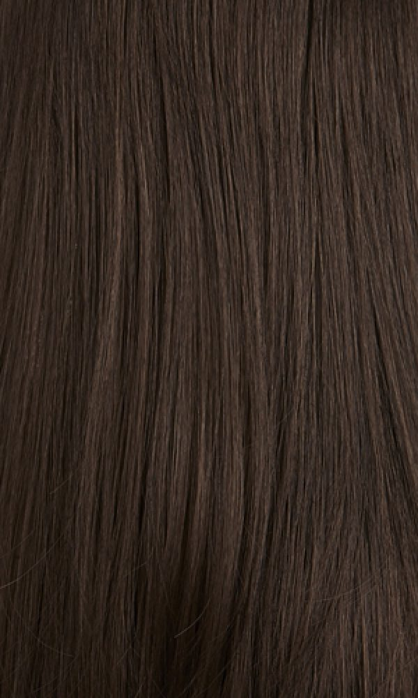 ESPRESSO - Dark Brown