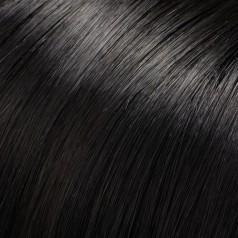1 - BLACK