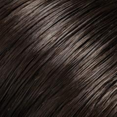 4 - DARK BROWN