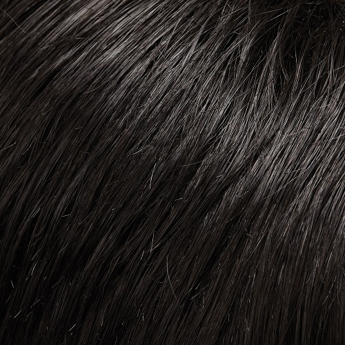 1B - SOFT BLACK