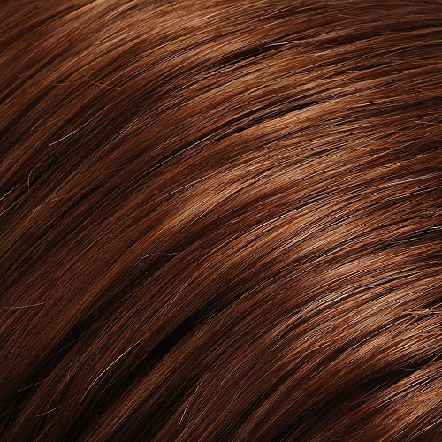 30A - Medium Natural Red Blonde/Brown