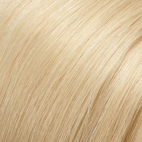 613 - Pale Natural Golden Blonde