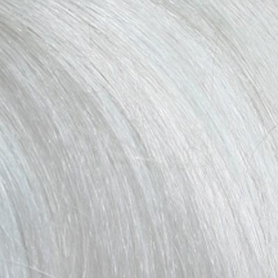 WHITE - Pure White