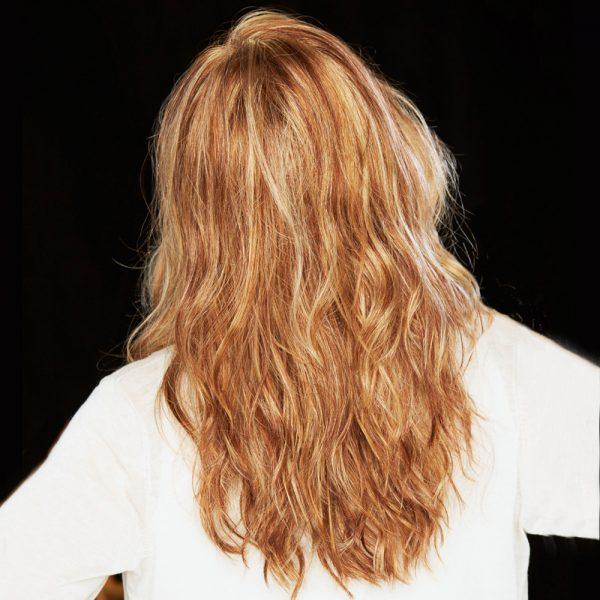 Longing For Long by Raquel Welch Wigs HairUWear-back