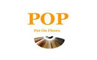 put-on-pieces