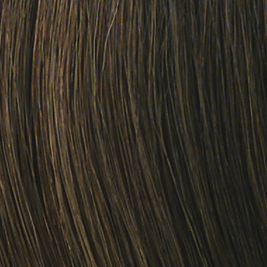 R10 - CHESTNUT BROWN