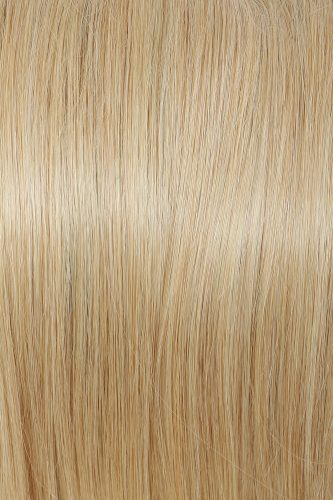R10HH - PALE BLONDE (Level Color)