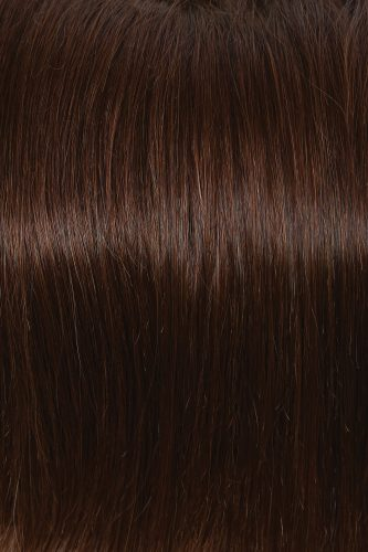 R4HH - CHESTNUT BROWN (Level Color)