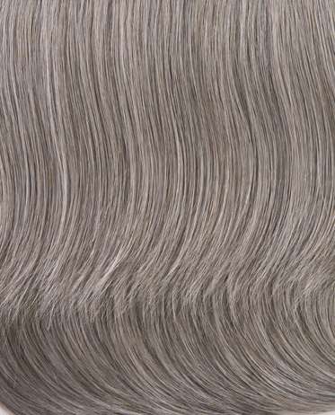 R56 - SMOKE - Lightest Gray