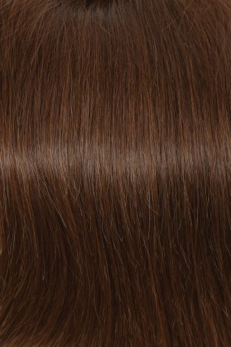 R5HH - LIGHT REDDISH BROWN (Level Color)