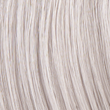 R60 - WHITE MIST - Pure White