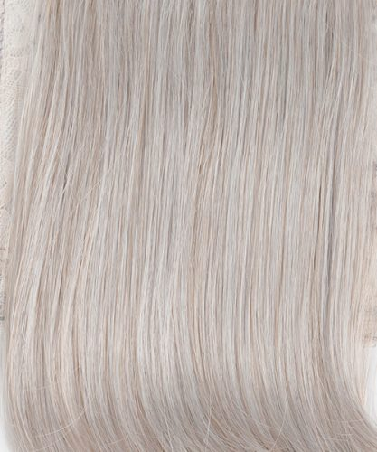 R61 - PALEST PEARL - Pearly White & Platinum White