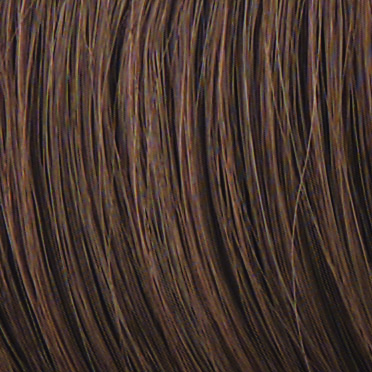 R830 - GINGER BROWN - Medium Brown with Hint of Red