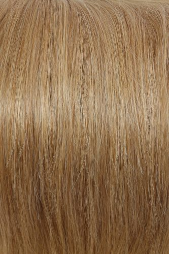 R8HH - GOLDEN BLONDE (Level Color)