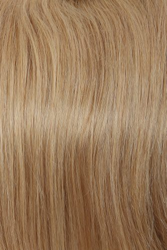 R9HH - LIGHT GOLDEN BLONDE (Level Color)