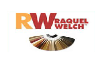 Raquel Welch Colors