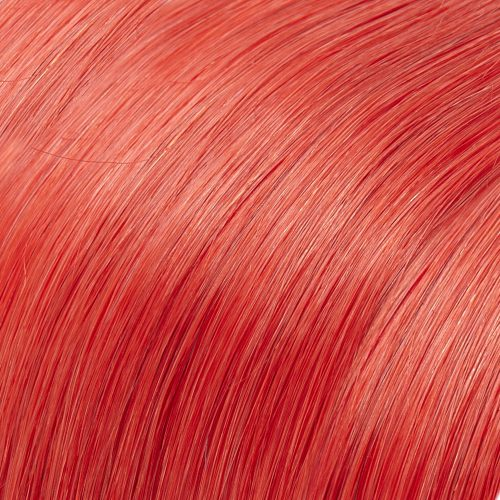 RED - Orange Red