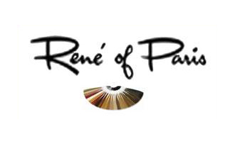 rene-of-paris