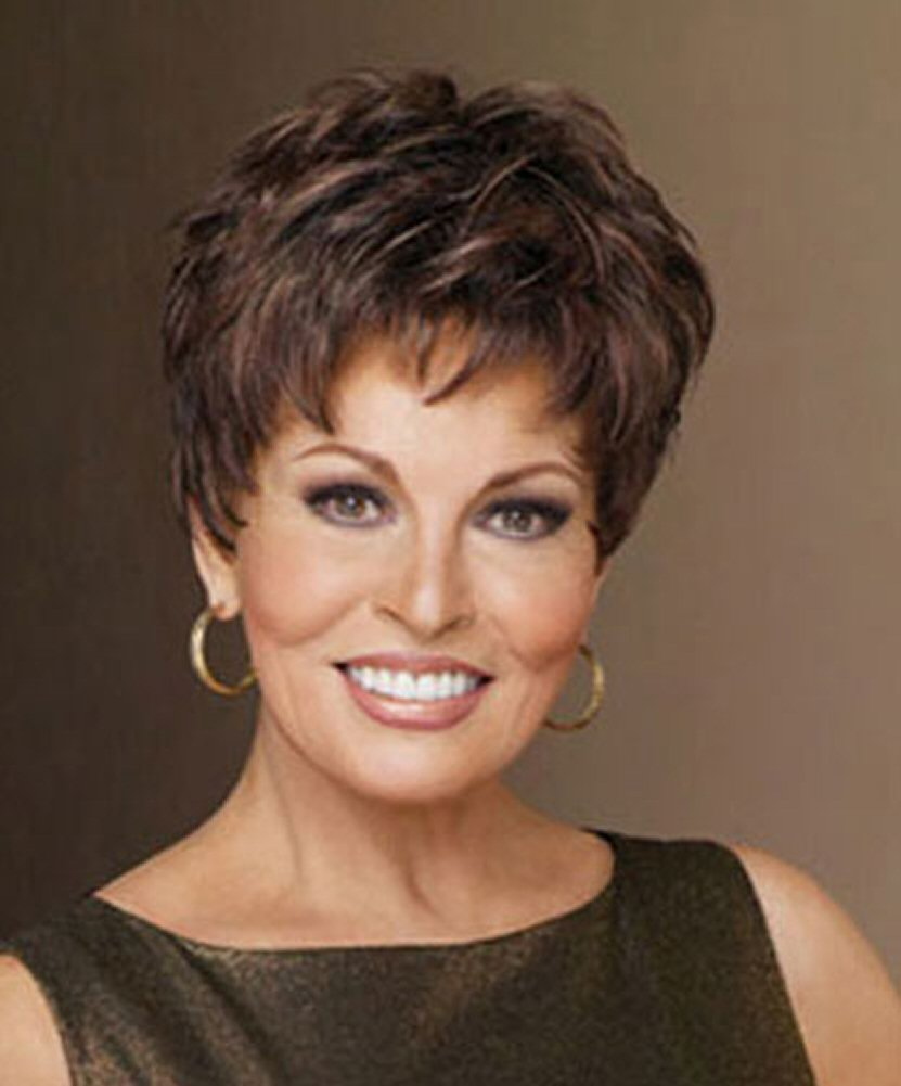 Winner Large Cap by Raquel Welch Wigs