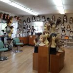 Wigs Unlimited - Retail Store Wells Wigs Unlimited