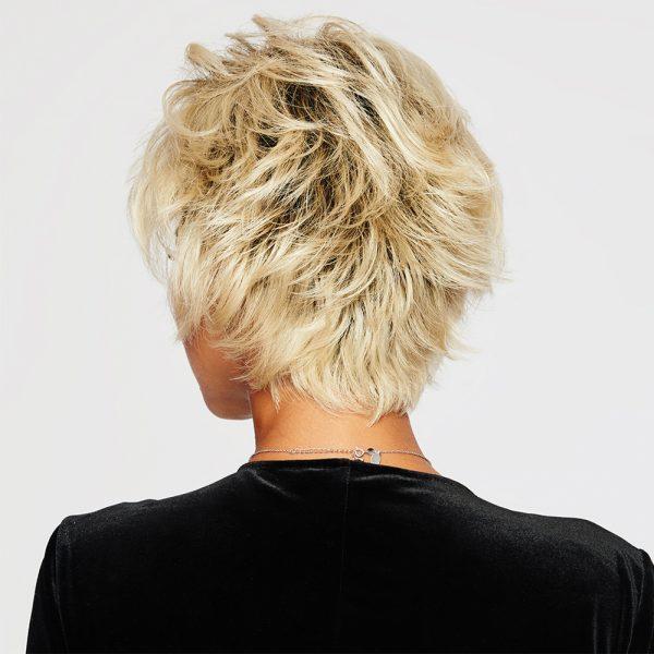 Voltage Large -back-blond