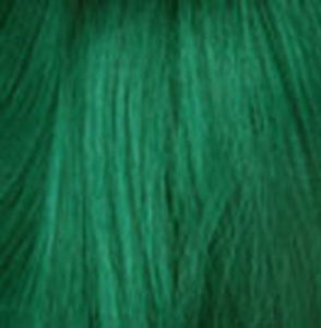 EMERALD - Deep Dark Green