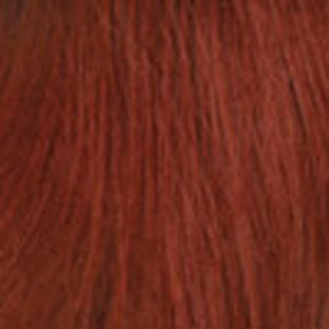 HENNA RED - Auburn & Copper Red Blended