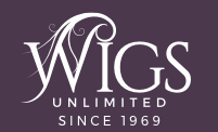 Wigs Unlimited: Since 1969
