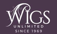 Wigs Unlimited: Since 1969