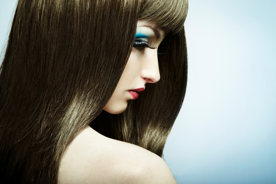 Should I Buy Human Hair or Synthetic Hair?
